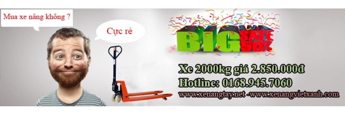 xe-nang-tay-2000kg