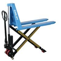 Hand pallet truck scissor 1500kg Gamlift SLT15