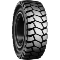 SOLID TIRES BRIDGESTONE 500-8
