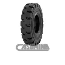 VỎ ĐẶC CASUMINA 650-10