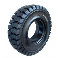 PIO  FORKLIFT TIRES