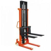 Hand Stacker 3 meters 1500kg NC1530