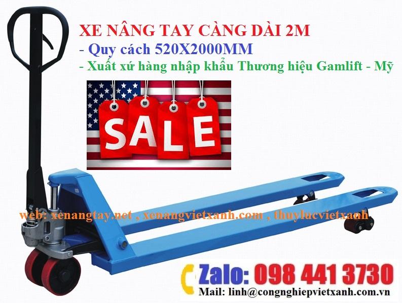 xe-nang-tay-dai-2m-cang-hep-520x2000mm